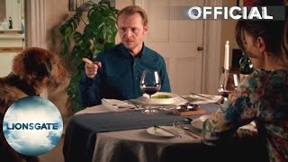 Download Absolutely Anything - Clip ″Kate and Rob″ - Own On DVD Now Video