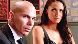 Download MEN IN BLACK 3 Pitbull Music Video Trailer 2012 Movie - Official [HD] Video
