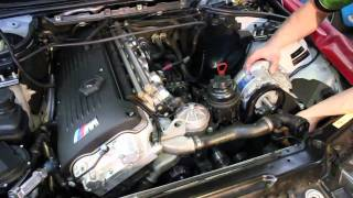 AMR500 supercharger part 7 Free Download Video MP4 3GP M4A - TubeID Co