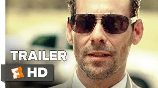 Download The Hollow Official Trailer 1 (2016) - Miles Doleac Movie Video