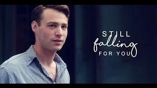 Download Multicouples | Still falling for you Video