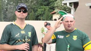 Download Chat Bietjie Ball world cup edition Episode 5. Boys... Amper Amper Video