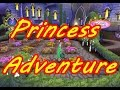 Download Kids Game|Disney Princess My Fairy Tale Adventure Game- Chapter 1 Video
