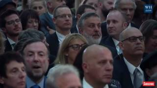 Download TRUMP ULTIMATE PEACE DEAL: President Donald Trump SPEECH at The Israel Museum in Jerusalem 23, 2017 Video