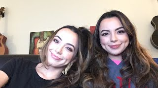Download How Are Ya? - Merrell Twins Live Video