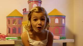 Download Arlo the Burping Pig - Trailer Video