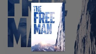 Download The Free Man Video