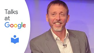 Download Chris Voss: ″Never Split the Difference″ | Talks at Google Video