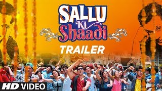 Download Official Teaser: Sallu Ki Shaadi | Movie Releasing on 8th December Video