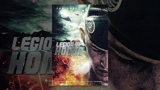Download Legion of Honor Video