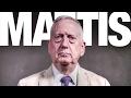 Download Meet General James ″Mad Dog″ Mattis – Donald Trump's Defense Secretary Video