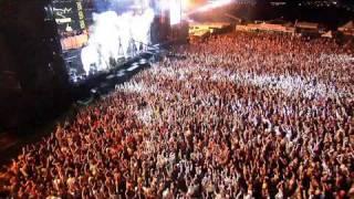 Download Tiësto vs Diplo - C'Mon Video
