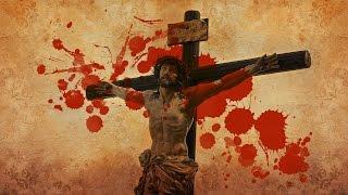 Download I Won't Have Blood! A Battle Between Belief and Duty? - Professor Martin Elliott Video