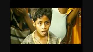 Download The Millionaire - trailer ITA HD Video