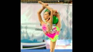 Download Rhythmic Gymnastics Music-We No Speak Americano Video