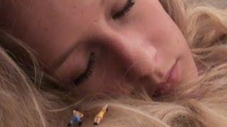 Download Shrunken Brother and friends - a bugmen movie Video