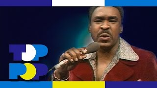 Download George McCrae - Rock Your Baby • TopPop Video