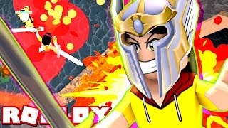 Download Thank you for DYING!!! - Roblox Heroes - DOLLASTIC PLAYS! Video