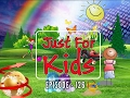 Download Just For Kids Episode 126 Video