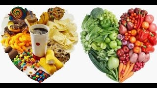 Download Processed Food Documentary - Processed Food vs. Nutritional Needs Video