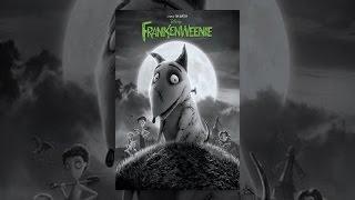 Download Frankenweenie (2012) Video