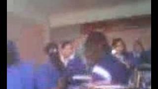 Download las aventuras del profe gerardo en el colegio cultural Video