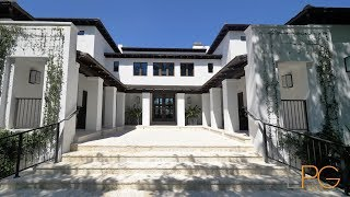 Download Arvida Parkway Waterfront Home in Coral Gables, FL - Lifestyle Production Group Video