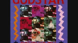 Download PSYCHIC TV - 'Godstar' - 7″ 1986 Video