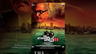Download The Attacks Of 26/11 Video
