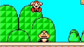 Download Top 10 Hardest Mario Levels Video