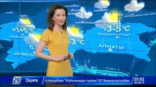 Download Прогноз погоды на 21 февраля Video