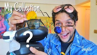 Download MUST HAVE SUNGLASSES my collection Video