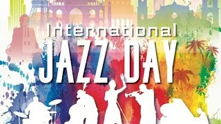 Download International Jazz Day All-Star Global Concert (Havana, Cuba, 30 April 2017) Video