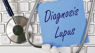 Download Lupus- Cause and Natural Solutions Video