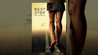 Download Rest Stop Video