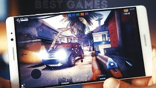 Download Top 25 Best Android Games 2016 Video