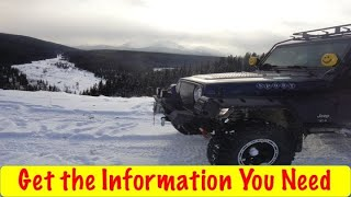 Download Learn to Troubleshoot and Fix Your own Vehicle Video