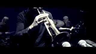 Download Mathias Eick: ″Oslo″ from the album ″Skala″ Video