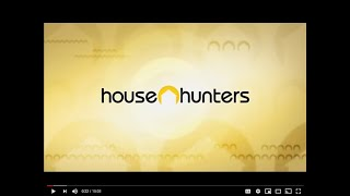 Download House Hunters episode in Charlotte NC Video