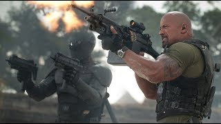 Download Latest Hollywood Crime Action Movies - New Action Movie Video