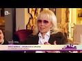 Download Lepa Brena - Intervju - (BTV, 09.02.2017.) Video