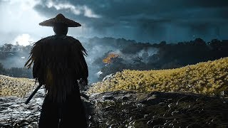 Download Top 15 Upcoming OPEN WORLD Games of 2018 & Beyond | PS4, XBox One, PC Video