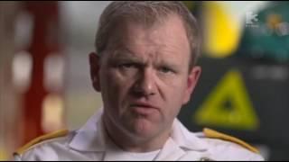Download Ireland's Paramedics S01E01 16th April 2015 PDTVX264 Video