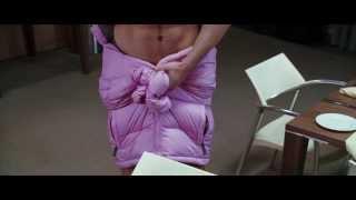 Download Chris Evans Shirtless FF1 Video