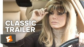Download The Blind Side (2009) Official Trailer - Sandra Bullock, Tim McGraw Movie HD Video