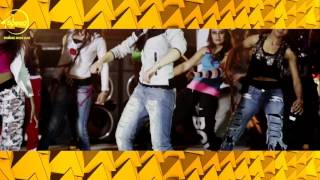 Download Bhangra Song Mashup | Punjabi Song Collection | Speed Records Video