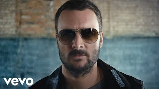 Download Eric Church - Record Year Video