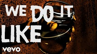 Download Chase Rice - Do It Like This Video