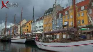 Download Wonderful Copenhagen 4K Full Film Video