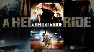 Download A Hell of a Ride Video